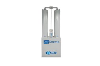 DryXtreme NC