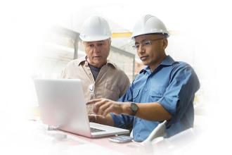 Специалисты и инженерно-технический состав