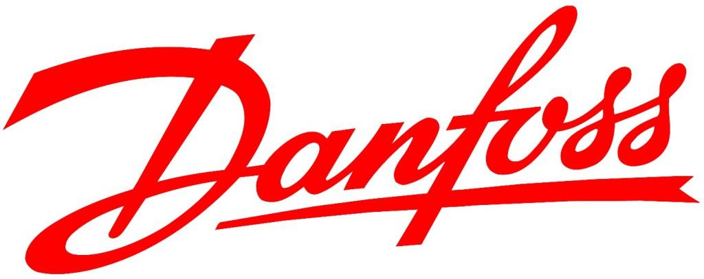 danfoss-2